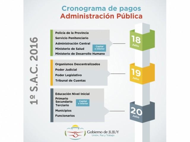 1-aguinaldo-2016