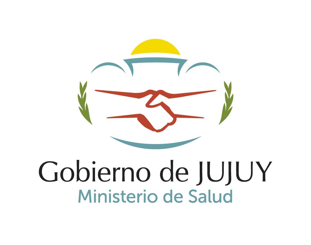 GOB de JUJUY - ministerios