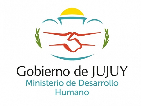 Logo-ministerio-de-desarrollo-humano_22134