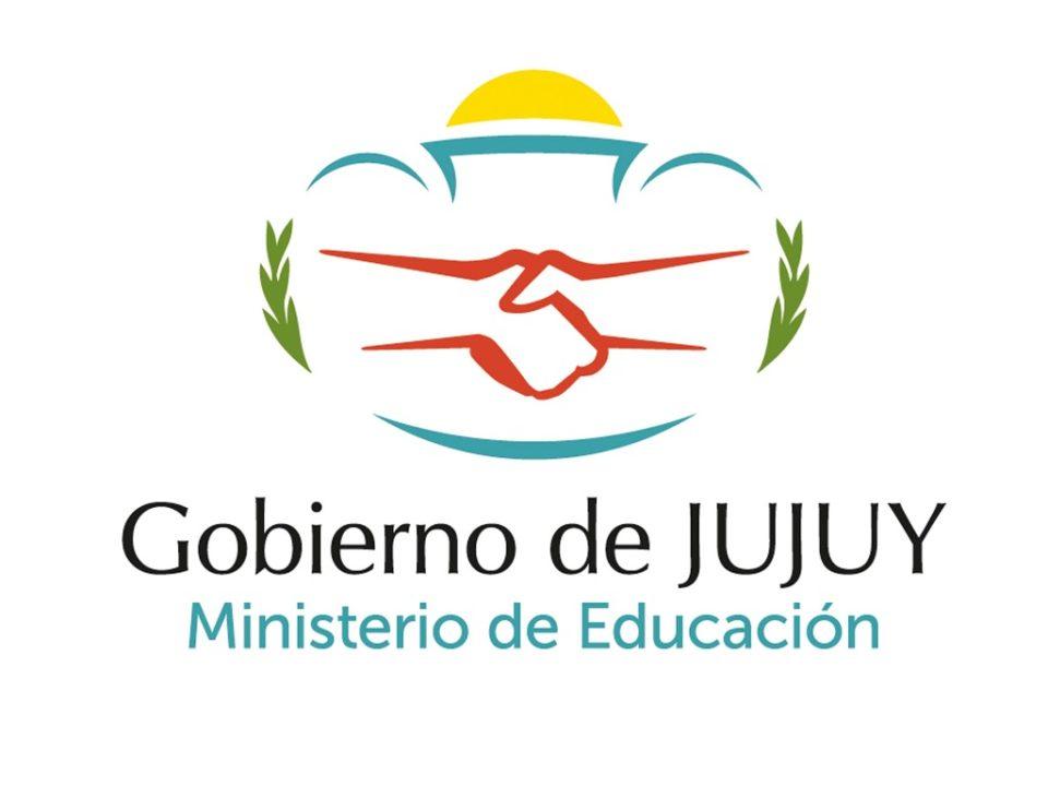 Ministerio de Educación.